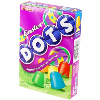 Click to get Easter Dots Candy