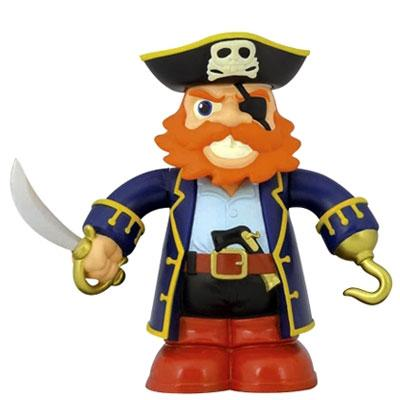 Click to get Pirate Pencil Sharpener