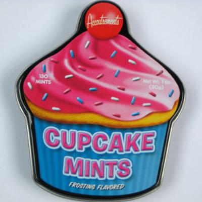 Click to get Cupcake Mints