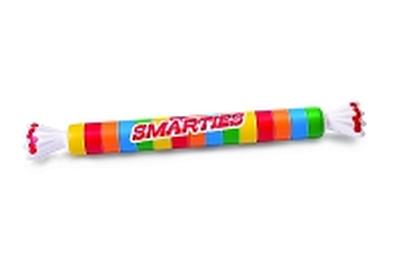 Click to get Giant Inflatable Smarties Pool Tube