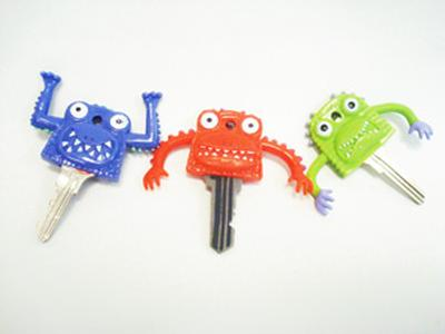 Click to get FreaKEY Key Covers