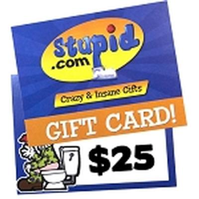 Click to get Cyber FUNDay 25 Gift Card