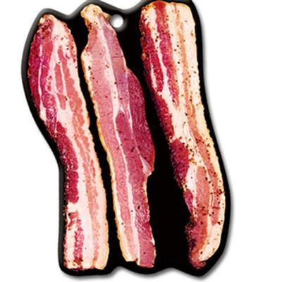Click to get Bacon Air Freshener