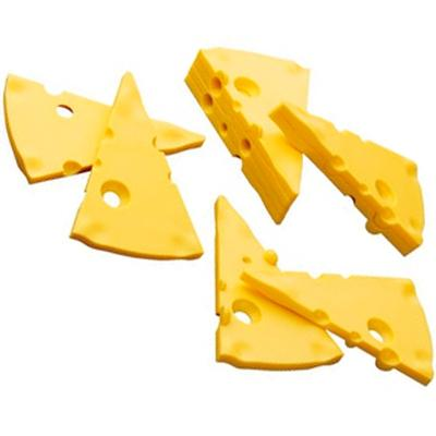 Click to get 3D Cheese Puzzle