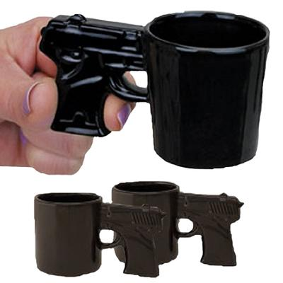 Click to get Gun Shot Glasses
