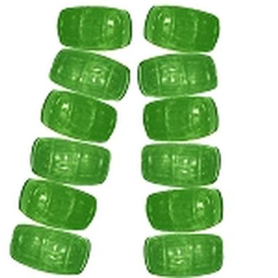 Click to get Pickle Barrel Candy 12 piece bag