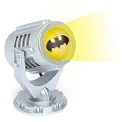 Click to get Mini Batman Signal