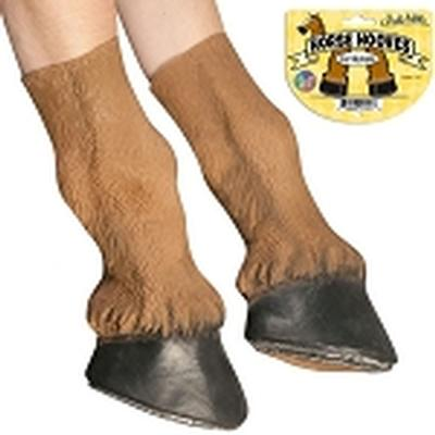Click to get Horse Hooves