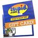 Stupid.com Gift Certificate